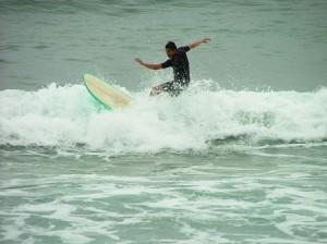 surfer-web