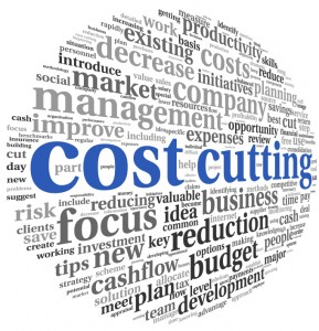 Small Business Tips: Six Ways To Reduce Overhead Costs | Davinci Virtual