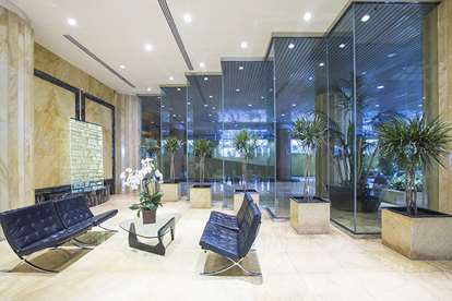 Rooms To Go Locations In Miami Fl