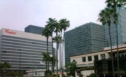 California virtual office locations and mail forwarding for 11620 wilshire blvd 9th floor los angeles ca 90025