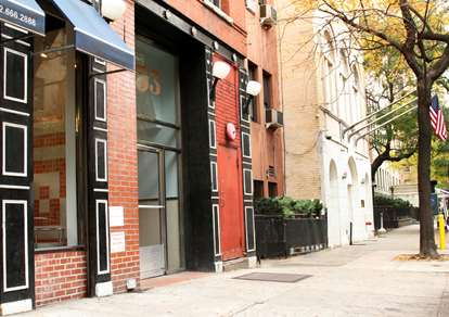 Virtual Offices Nyc Rent Nyc Virtual Offices Davinci