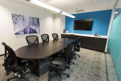 Kent Island Conference Room