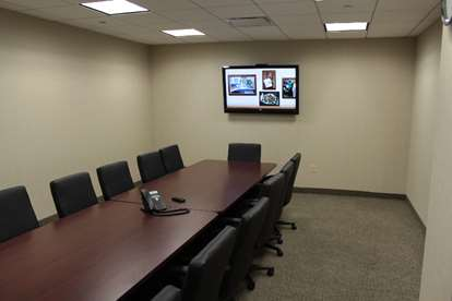 NJ1-Board-room