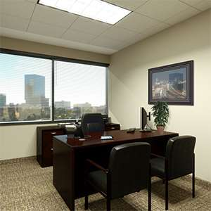 NJ1-window-office
