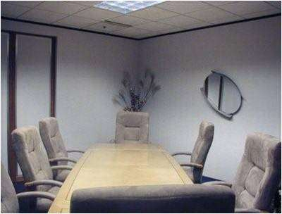 6200 Conference Room