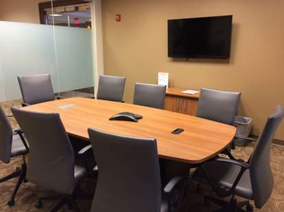 Conference room x 8
