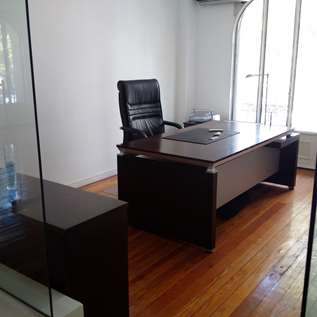 Day office 2
