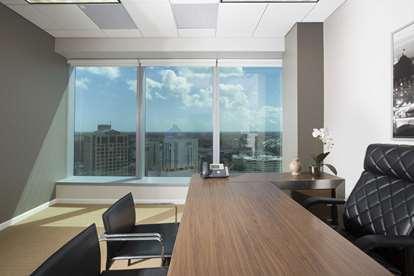 Rooms To Go Locations Miami Florida