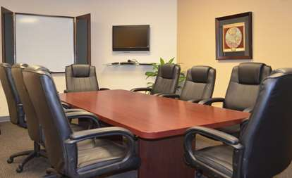Conference Room #A-2