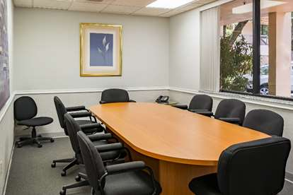 Conference Rooms in Miami (800x533)