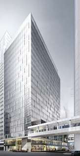 Virtual Offices in Hong Kong - Nexxus Building #1078