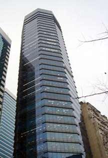 Virtual Offices in Hong Kong - Cambridge House #1083