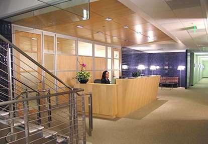Davinci Meeting Rooms San Jose Ca