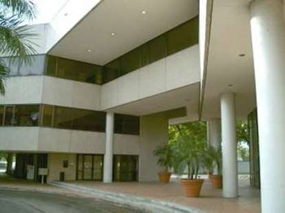 Virtual Offices in Florida - Miami Lakes Business Center #1162