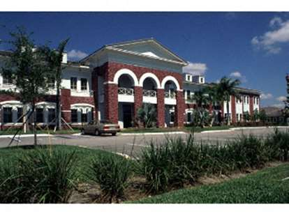 Virtual Offices in Florida - Davie Business Center #1170