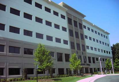 Virtual Offices in North Carolina - Charlotte Executive Suites #1174