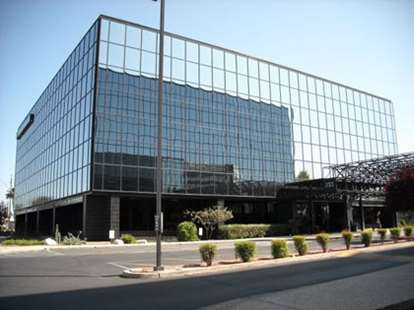 Virtual Offices in Arizona - Tucson Executive Suites #1181
