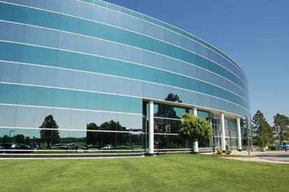 Virtual office address at 1155 kelly johnson blvd - Johnson and johnson office locations ...