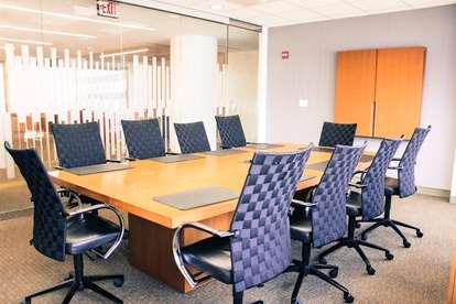 Virtual Office Address At 8201 Greensboro Drive Mclean Virginia 22102