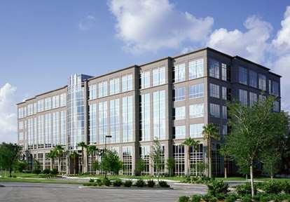 Virtual Offices in Florida - Lake Mary Executive Center #1209