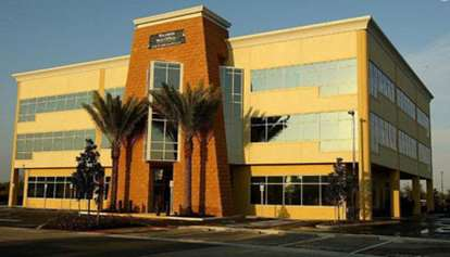 Virtual Offices in Florida - Executive Suites of Lake Mary #1213