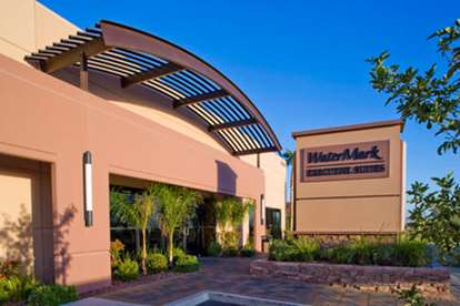 Virtual Offices in Nevada - Rainbow Boulevard Executive Offices #1233