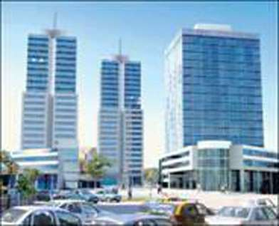 Virtual Offices in Uruguay - Buceo World Trade Center #1246