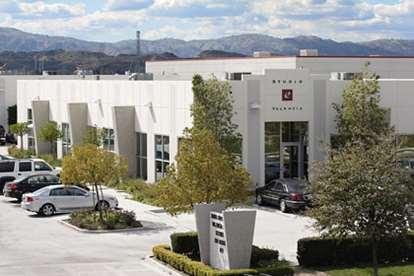 Virtual Offices in California - Valencia Executive Suites #1250