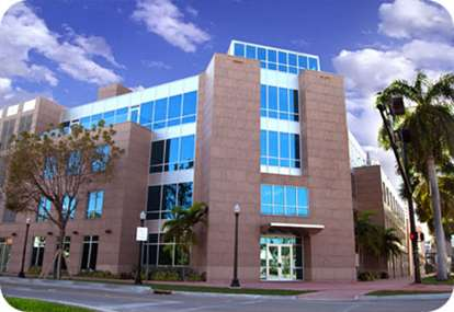 Virtual Offices in Florida - Executive Suites of Miami Beach #1268
