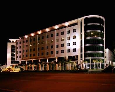 Vanderbilt Beach Road Suite  Naples Fl