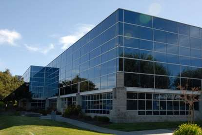 Virtual Offices in California - Pleasanton Office Suites #1270