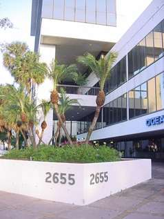 Virtual Offices in Florida - Gables Executive Offices #1271