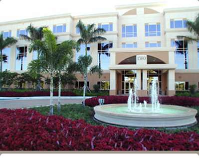 Virtual Offices in Florida - Sunrise Executive Suites #1275