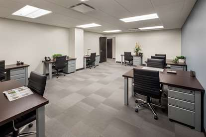 Virtual Office Address At 575 Lexington Avenue New York