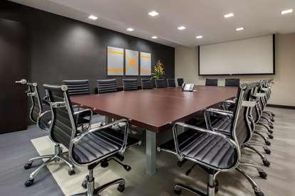 Virtual Office Address At 575 Lexington Avenue New York
