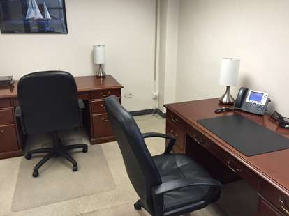 GBExample 2 Desk