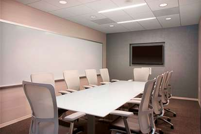 DuPont Circle Conference Room - Suite 640