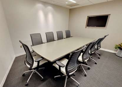 Tenleytown Conference Room - Suite 440