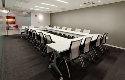 Friendship Heights Conference Room - Suite 950