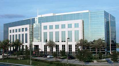 Virtual Offices in Florida - Orlando Business Center #1314