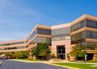 Virtual Offices in Pennsylvania - Great Valley/Malvern Executive Suites #1318
