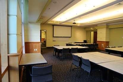 Virtual Office Address At South Main St Salt Lake City Utah - Training table salt lake city