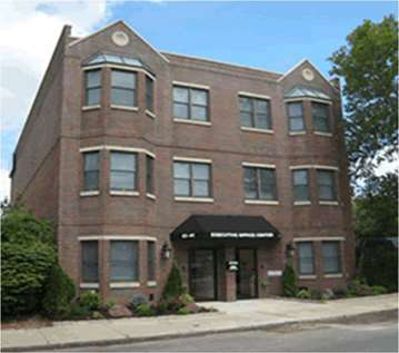 Virtual Offices in New York - Fresh Meadows Business Center #1334