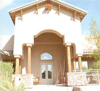 Virtual Offices in Arizona - Executive Suites of Scottsdale #1360