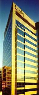 Virtual Offices in Australia - Sydney Business Suites #1361
