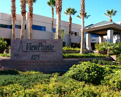 Virtual Office Address At 8275 S Eastern Ave Las Vegas