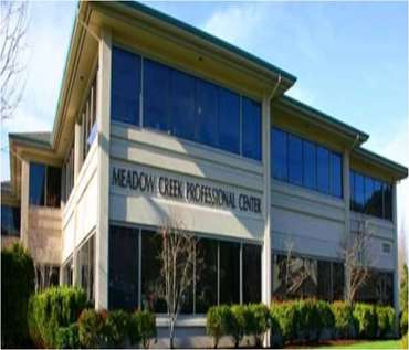 Virtual Offices in Washington - Issaquah Executive Center #1378
