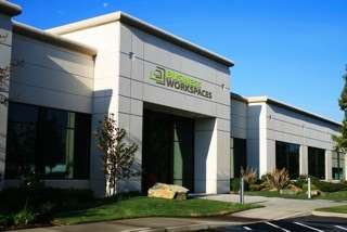 Virtual Offices in California - El Dorado Hills Executive Center #1379