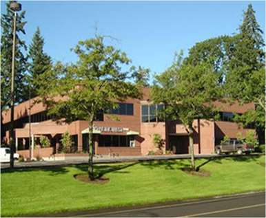 Lake Oswego Executive Suites