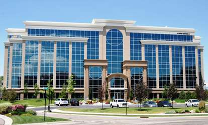 Virtual Offices in Utah - South Jordan Executive Center #1384